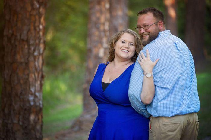 Engagement Photo Shoot 30