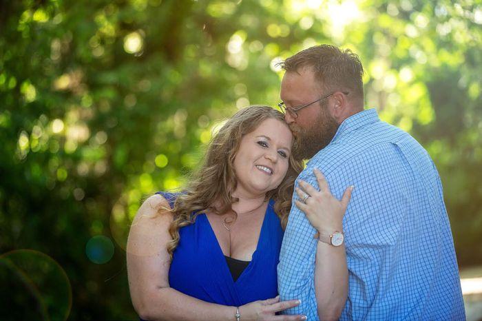 Engagement Photo Shoot 33