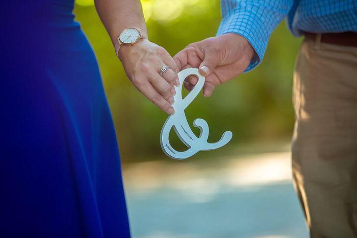 Engagement Photo Shoot 34