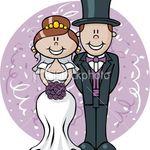 the-e-bay-bride