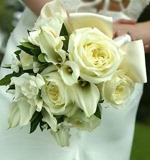 WWR: The Third Rails of Wedding Wire