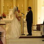 bride2be010