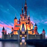 DisneyDarlin2020