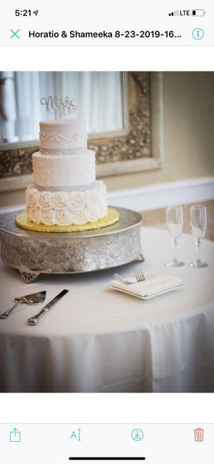 Post wedding photos The Piedmont  Room 8.23.19 6