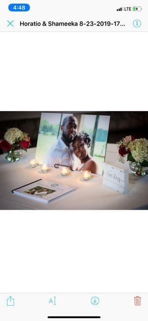 Post wedding photos The Piedmont  Room 8.23.19 10