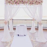 Torn between wedding vibes!! Help!! - 2