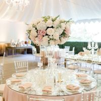 Torn between wedding vibes!! Help!! - 3