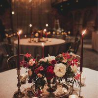 Torn between wedding vibes!! Help!! - 4