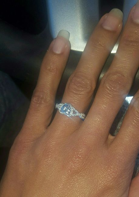 what makes a good promise ring