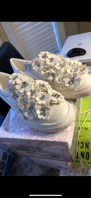 Bridal Shoes! 6