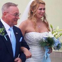 Wedding bam - 2