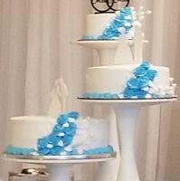 Wedding bam - 4