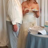 Wedding bam - 5