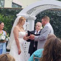 Wedding bam - 6
