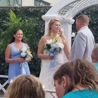 Wedding bam - 7