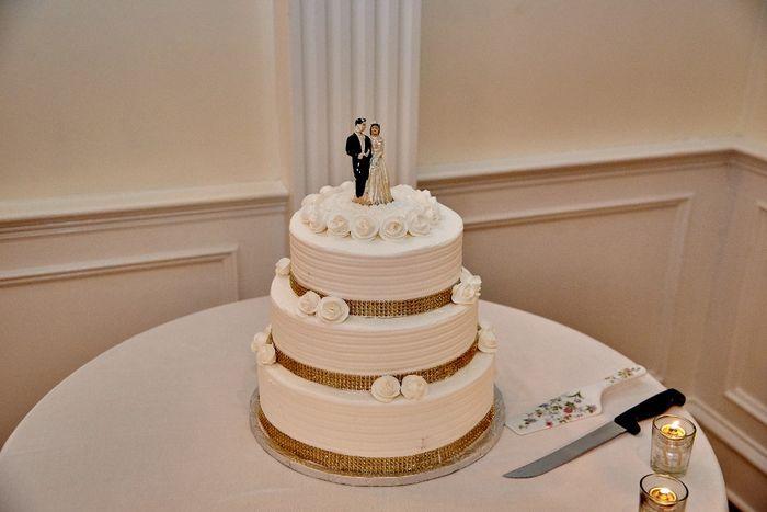 Wedding themes 4
