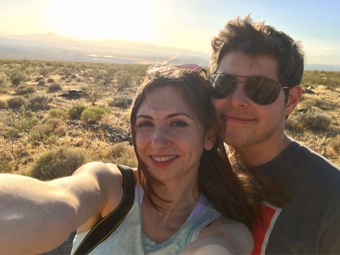 #Tbt Inspirational Couple photos 8