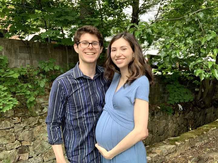 2 year anniversary! - 7