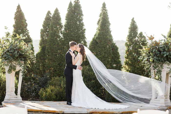10.23.20 Wedding Pictures!! 1