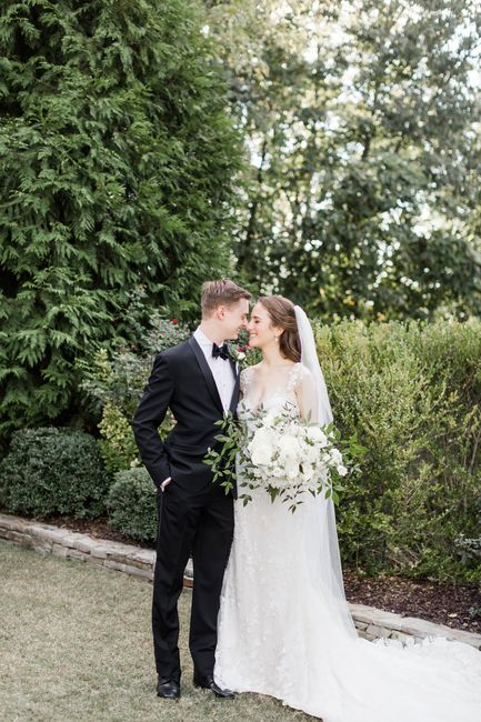 10.23.20 Wedding Pictures!! 2