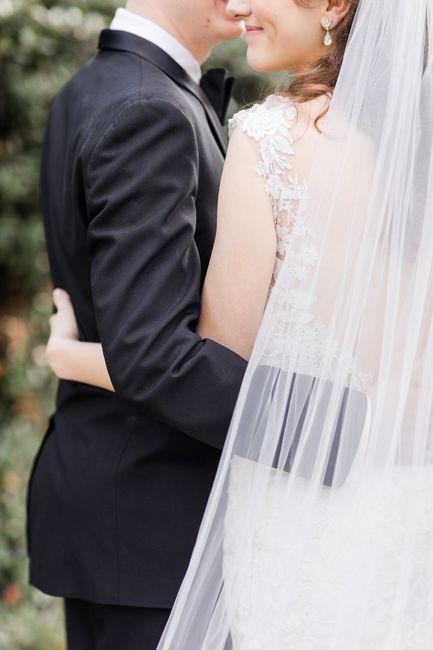 10.23.20 Wedding Pictures!! 3
