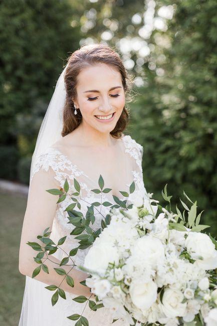 10.23.20 Wedding Pictures!! 4