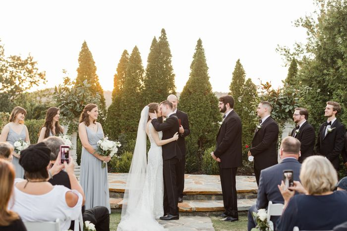 10.23.20 Wedding Pictures!! 5