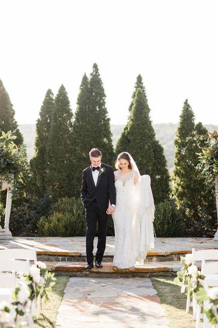 10.23.20 Wedding Pictures!! 6