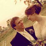 bridebeti