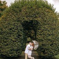 Engagement photos!!! - 4