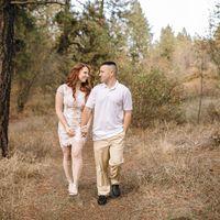 Engagement photos!!! - 5