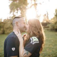 Engagement photos!!! - 7