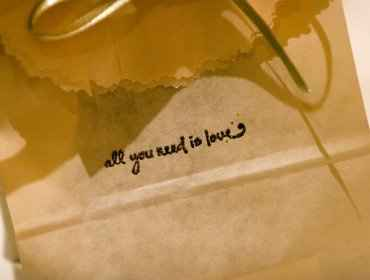 Favorite Love Quotes For Wedding Favors Weddings Style And Decor Wedding Forums Weddingwire