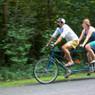 BicycleBuiltForTwo