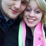 Jarika & Andrew