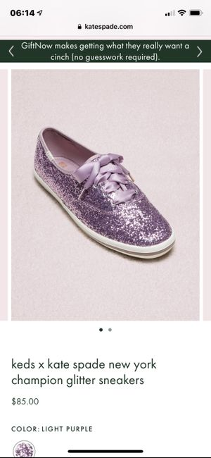 Shoes!! - 1