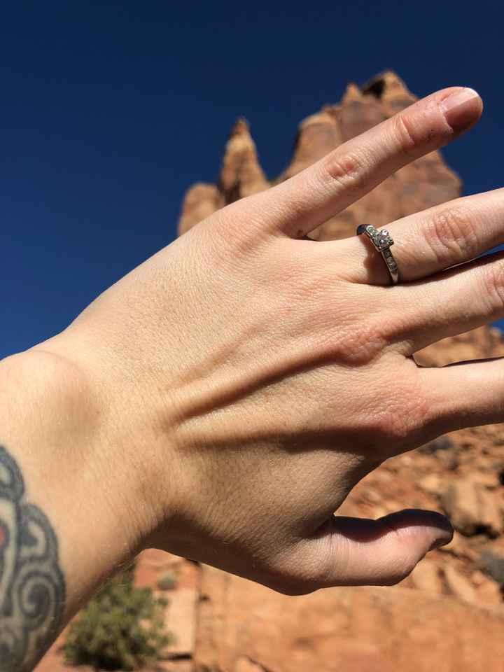 Couples getting married on July 27, 2019 in Utah - 2