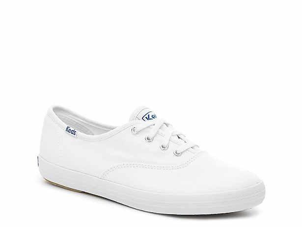 Wedding Shoes - Flats 3