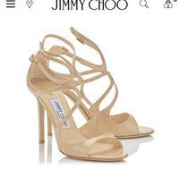 Wedding shoes?! - 1