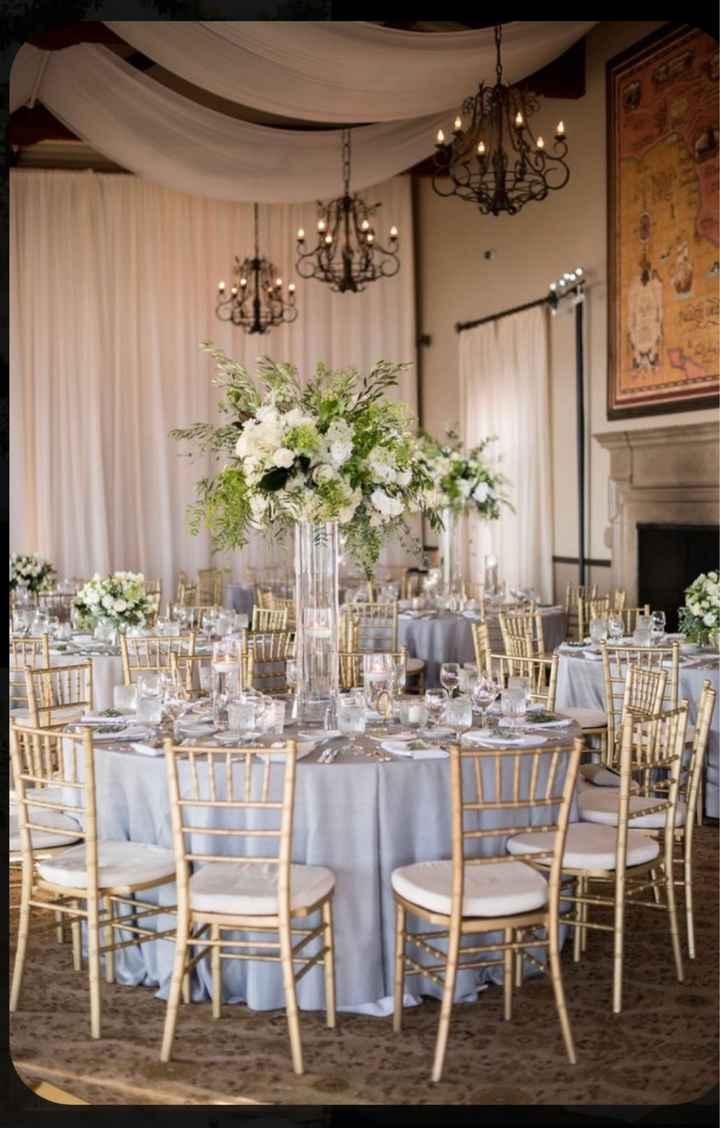 Wedding Vision Board for June 2021 Wedding - 2