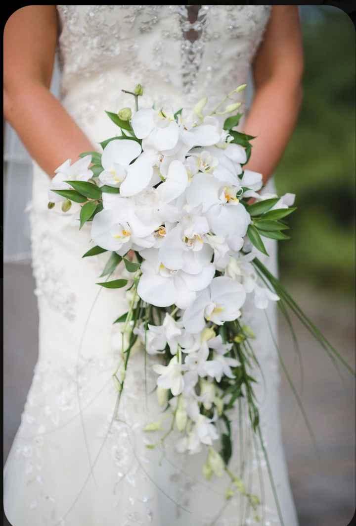 Wedding Vision Board for June 2021 Wedding - 3