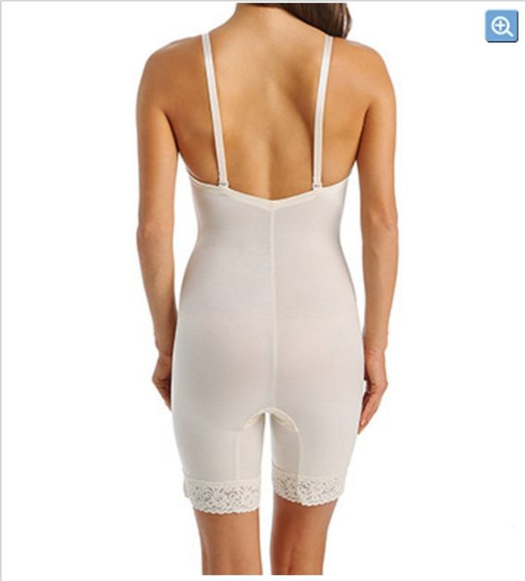 26def3be47 Backless shapewear without thong  Does it exist