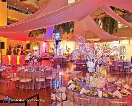 Where are you getting married? Post a picture of your venue! 23