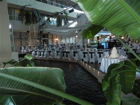Where are you getting married? Post a picture of your venue! - 9