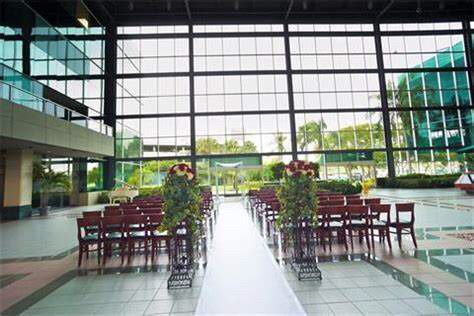 Where are you getting married? Post a picture of your venue! 30