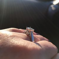 Side of Ring