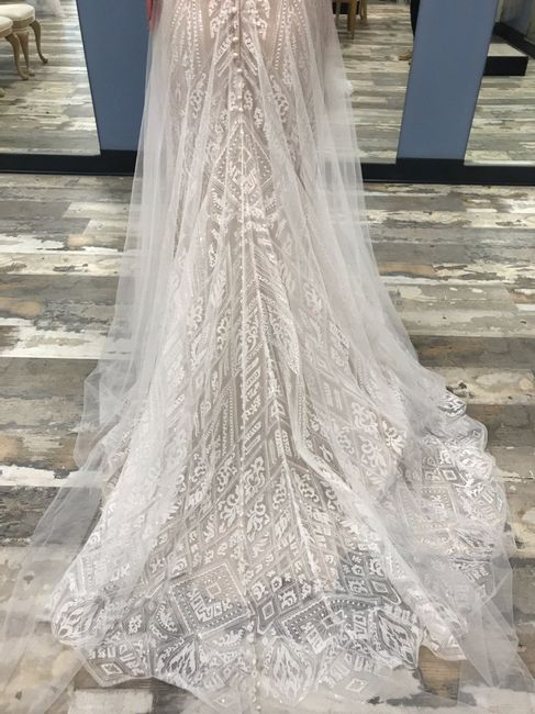 Alterations! Help! 2