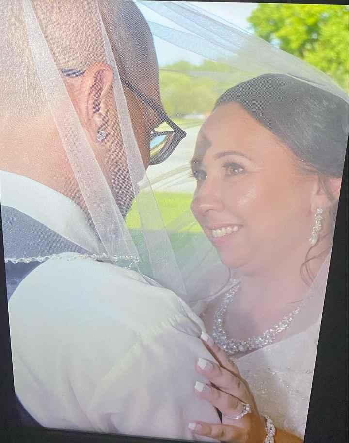 Favorite wedding photo - 2