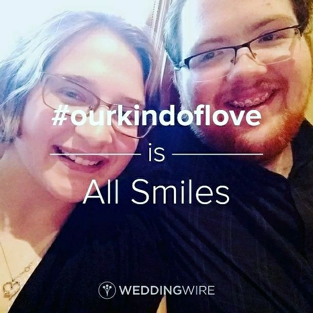 #ourkindoflove is.... 13