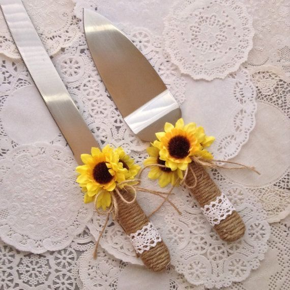 What are some of your diy crafts for rustic winter wedding - 1